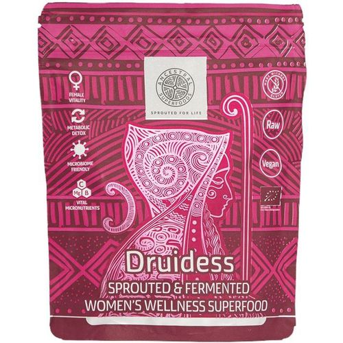 Ancestral Superfoods Druidess BIO 200g