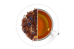 Oxalis Rooibos Advent 100 g