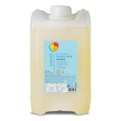 SONETT Prací gel - Sensitive 10 l