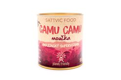Planet Friendly Camu Camu, 100 g