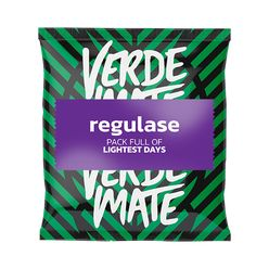 Verde Mate Green Regulase 50g